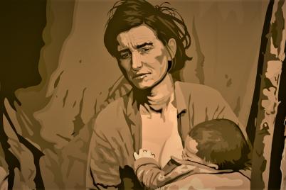Las-vidas-que-valen_-Casi-literal.png