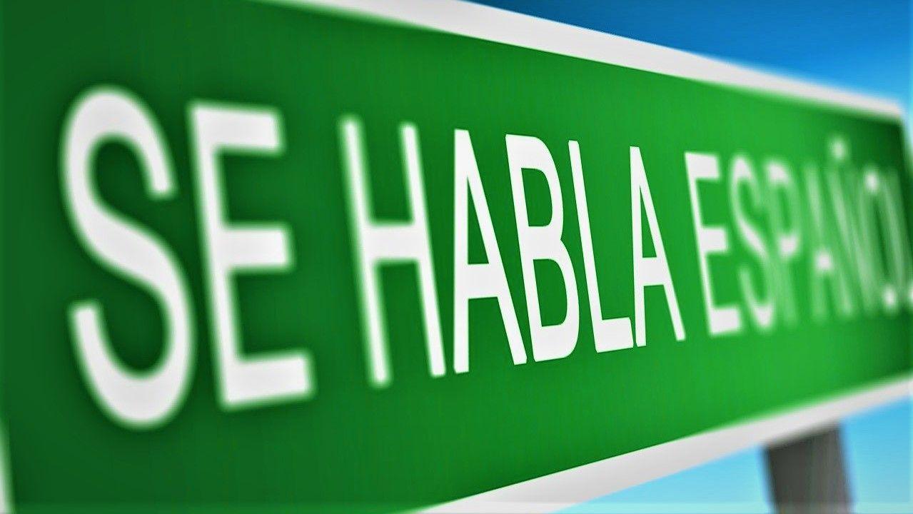Lengua-espanola_-Casi-literal.jpg