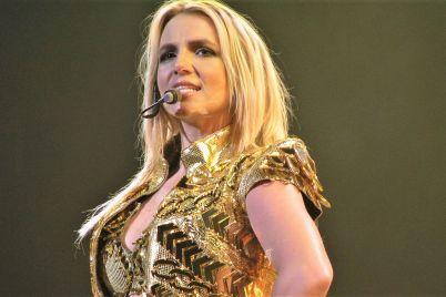 Liberen-a-Britney-Spears_-Casi-literal.jpg