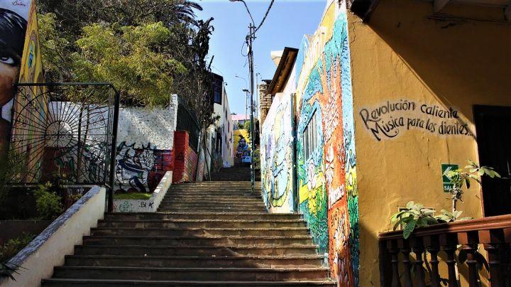 Lima-ciudad-de-cuentos_-Casi-literal.jpg