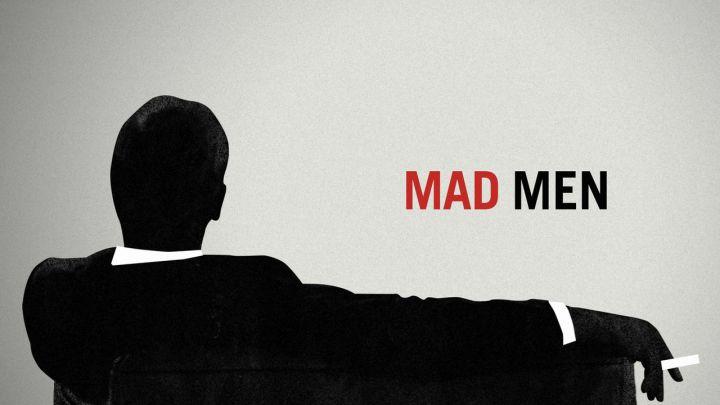 Mad-Men_-Casi-literal.jpg