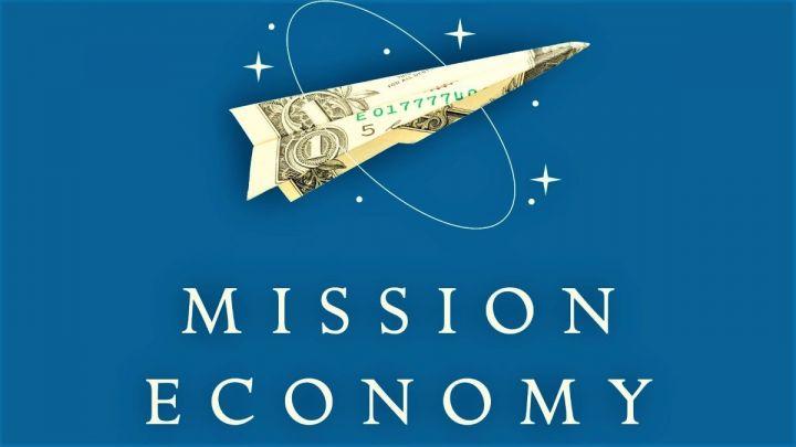 Mission-Economy_-Casi-literal.jpg