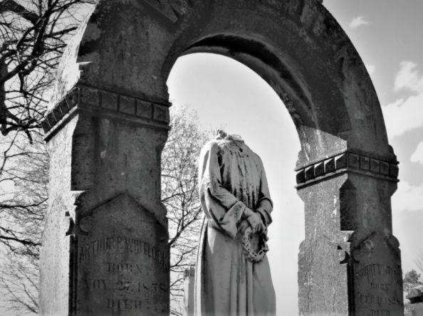 Monumentemicidio