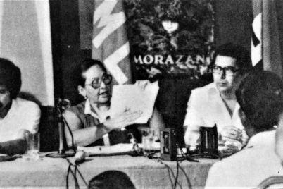 Mujeres-de-El-Salvador_-Mélida-Anaya-Montes-la-maestra-guerrillera_-Casi-literal.jpg