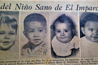 Niño-Sano-del-Año_-Casi-literal.jpeg