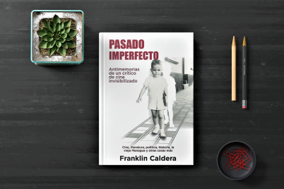 Pasado-imperfecto-Franklin-Caldera-Casi-literal.png