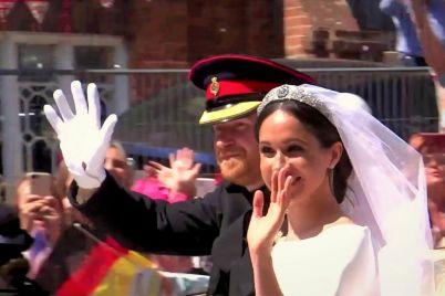 Principes-princesas-y-finales-infelices_-Casi-literal.jpg