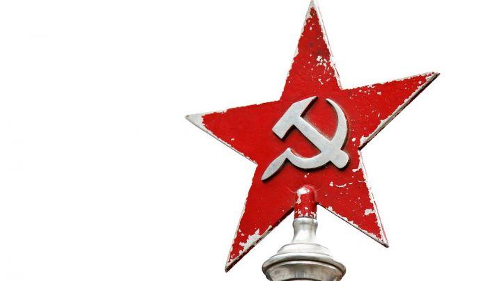 Proletkult-una-novela-de-marcianos-y-comunistas_-Casi-literal.jpg