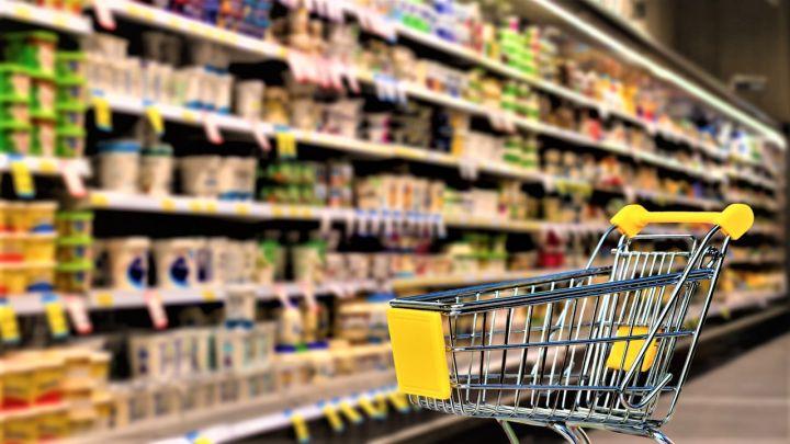 Prosumidores-infoxicados_-Casi-literal.jpg
