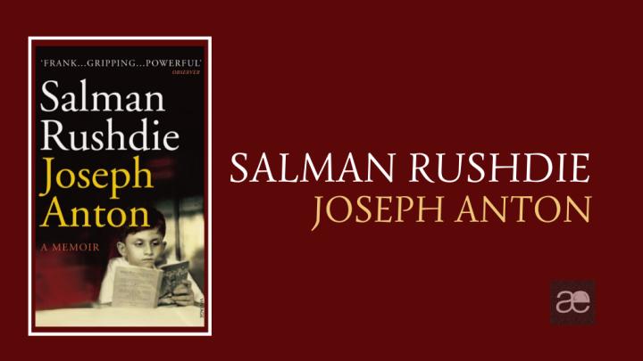 Salman-Rushdie-Joseph-Anton_-Casi-literal.png