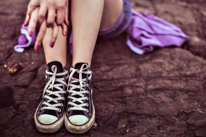 Sin-tacones-carta-a-Diana-de-13-anos_-Casi-literal.jpg
