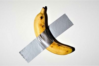 Tesis-y-bananos-Nihil-novi-nissi-commune-consensu-II_-Casi-literal.jpg