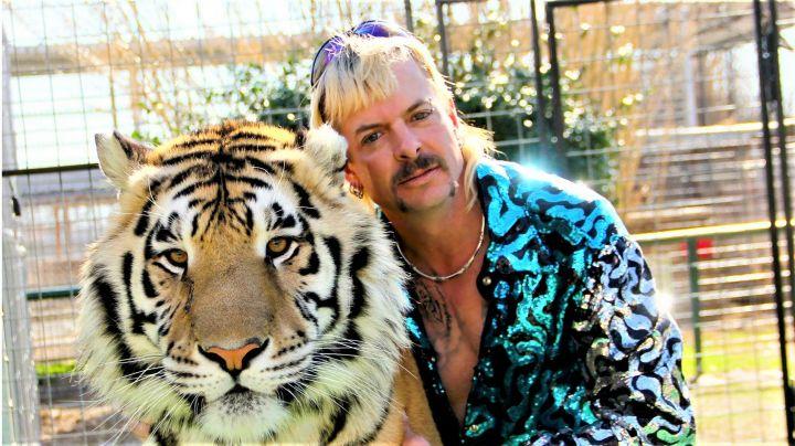 Tiger-King-de-lo-absurdo-y-lo-necesario_-Casi-literal.jpg