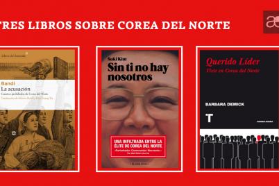 Tres-libros-sobre-Corea-del-Norte_-2-Casi-literal.png