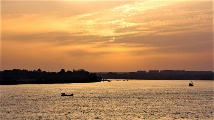 Una-guerra-por-el-agua-en-el-Nilo_-Casi-literal.jpg