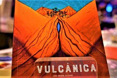 Vulcanica_-Casi-literal.jpg