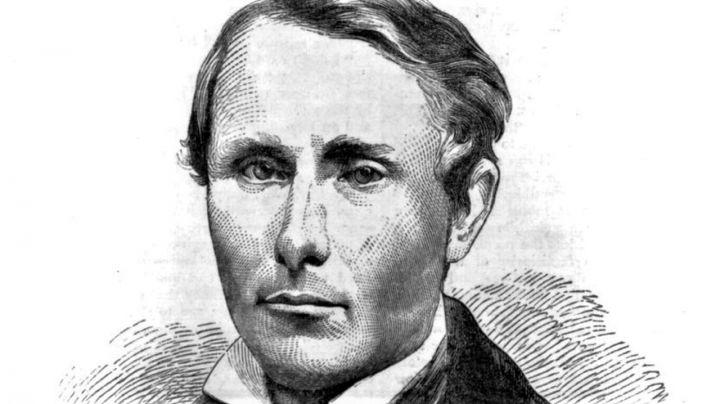 William-Walker-el-estadounidense-que-fue-presidente-de-Nicaragua_-Casi-literal.jpg