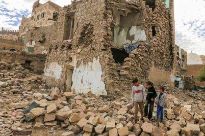 Yemen-paz_-Casi-literal.jpg