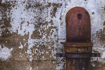 arqueologia-del-puchito_casi-literal.jpg