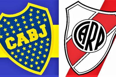 boca-river-un-duelo-por-la-historia-de-argentina_-casi-literal.png