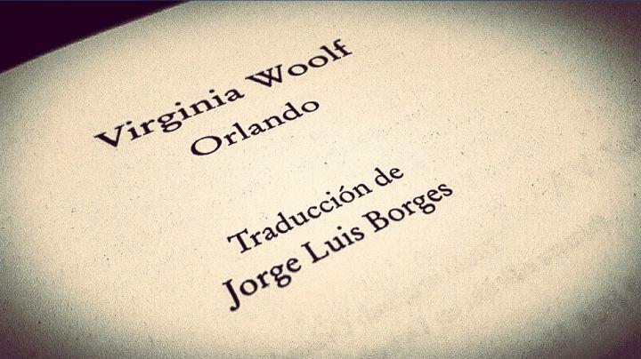 borges-las-traducciones-que-nunca-hizo_-casi-literal.jpg