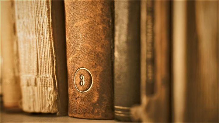 compra-y-venta-de-historias-detrc3a1s-de-las-historias-libros-usados_-casi-literal.jpg