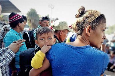 de-quic3a9n-es-el-problema-de-los-migrantes_-casi-literal.jpg