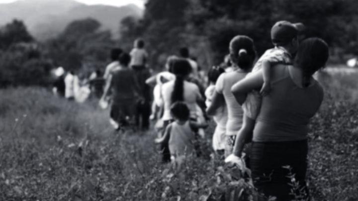 distintas-razones-pero-un-mismo-motivo-la-migracic3b3n-centroamericana-a-travc3a9s-del-tiempo_-casi-literal.jpg