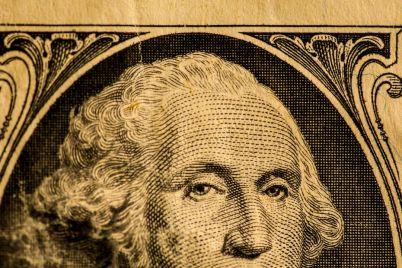 el-dinero-es-sangre_-casi-literal.jpg