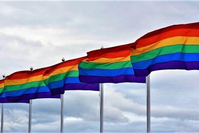 el-pride-es-rebelde_-casi-literal.jpg
