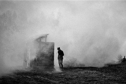 el-soldado-paraguayo-y-su-infierno-verde_-casi-literal.jpg
