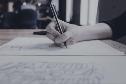 escribir-o-no-escribir-ese-es-el-dilema_-casi-literal.jpg