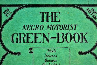 green-book-lo-que-nadie-valora-de-la-ganadora-del-oscar_-casi-literal.jpg