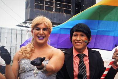 igualdad-sc3ad-matrimonio-no-sc3a9_-casi-literal.jpg