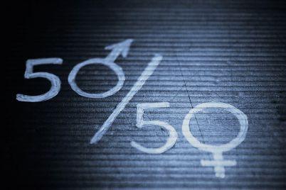 igualismo-versus-igualdad_-casi-literal.jpg