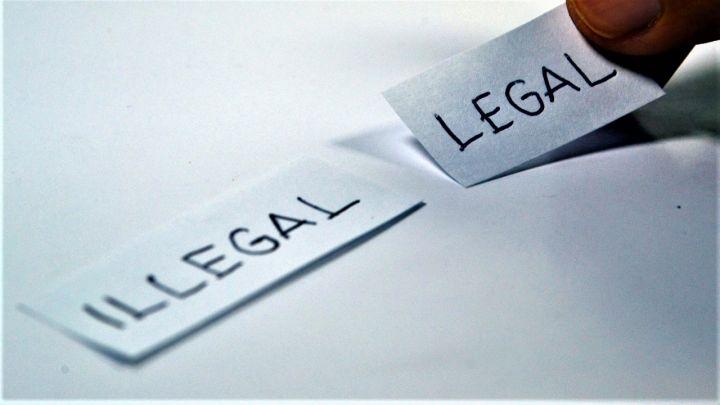 ilegal_-caso-literal.jpg