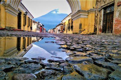 la-antigua-guatemala-al-fin-ciudad-de-letras_-casi-literal.jpg