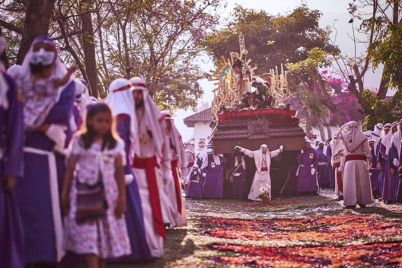 la-antigua-guatemala-nostalgia-pc3barpura-y-musical_casi-literal.jpg