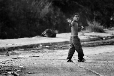 la-caravana-de-migrantes-no-es-una-movida-polc3adtica_-casi-literal1.jpg
