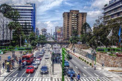 la-ciudad-de-guatemala-y-sus-alaridos_-foto-de-fernando-reyes-palencia_-casi-literal.jpg