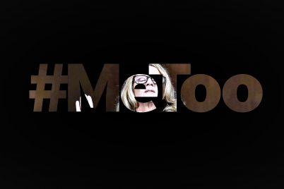 la-doctora-christine-ford-y-el-movimiento-metoo_-casi-literal.jpg