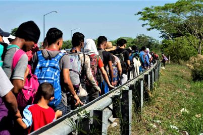 la-fragilidad-y-la-fortaleza-de-la-regic3b3n-mesoamericana_-casi-literal.jpg