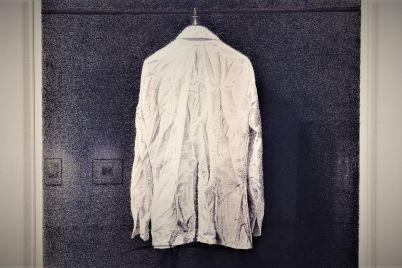 la-inmortalidad-de-la-camisa_-casi-literal.jpg
