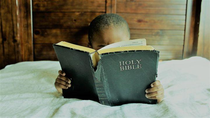 la-violencia-no-se-soluciona-con-leer-la-biblia_-casi-literal.jpg