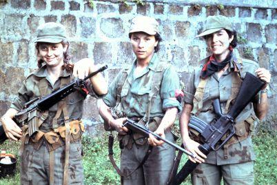 las-mujeres-y-el-cine-en-nicaragua_-casi-literal.jpg