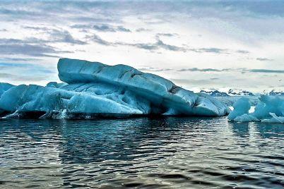 literatura-miedos-y-calentamiento-global_-casi-literal.jpg