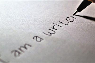 lo-quenos-hace-escritores-y-lo-que-no_-casi-literal.jpg