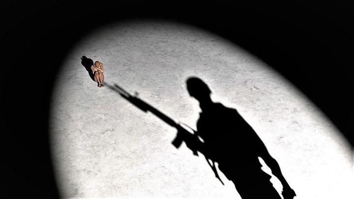 los-zombis-de-la-dictadura-panamec3b1a_-casi-literal.jpg