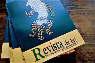metooliteraturaca-capc3adtulo-guatemala_-casi-literal.jpg