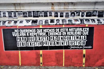 mural-ixil_noevasquez_-casi-literal.jpg